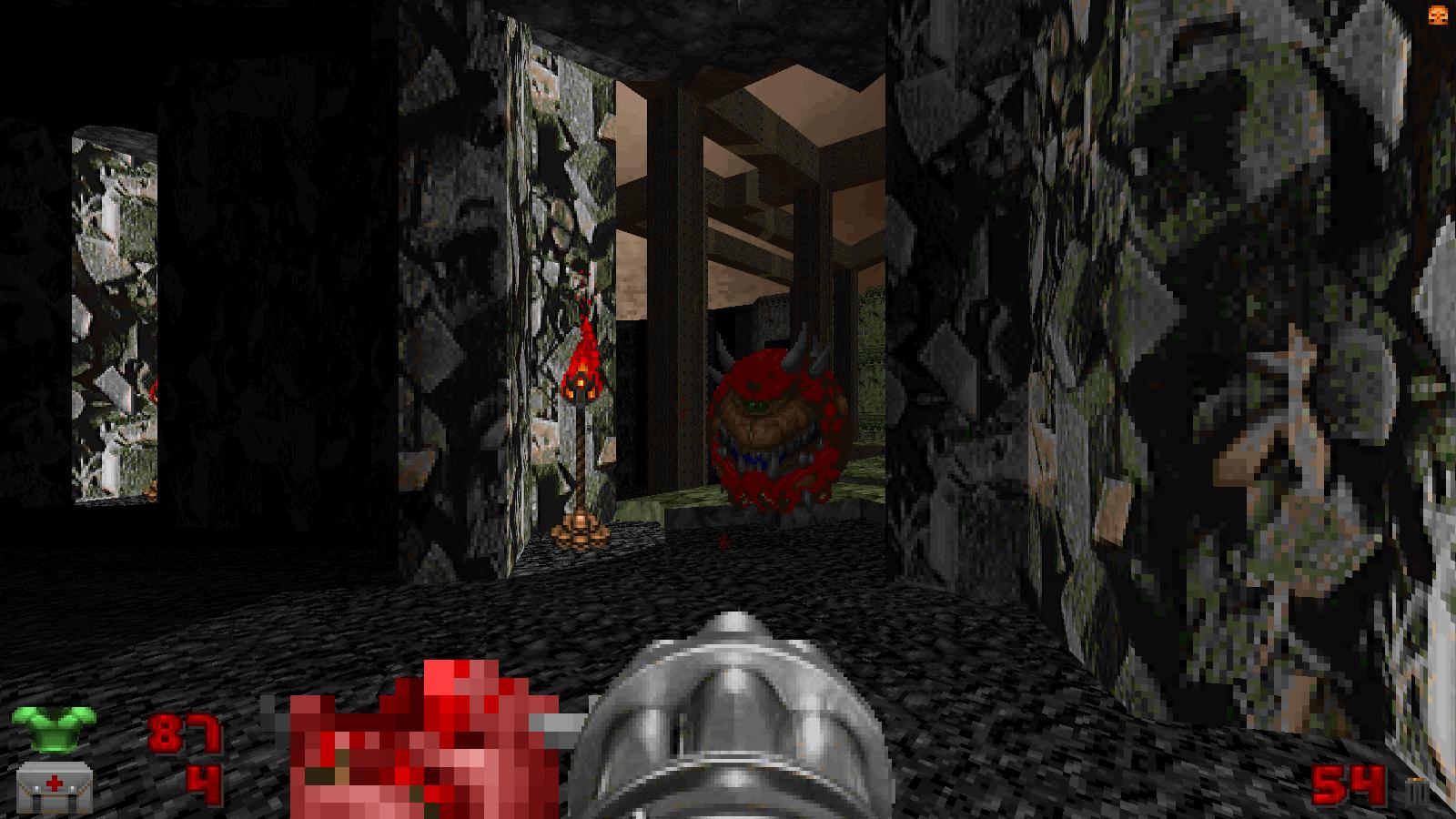 Screenshot_Doom_20190529_033032.png