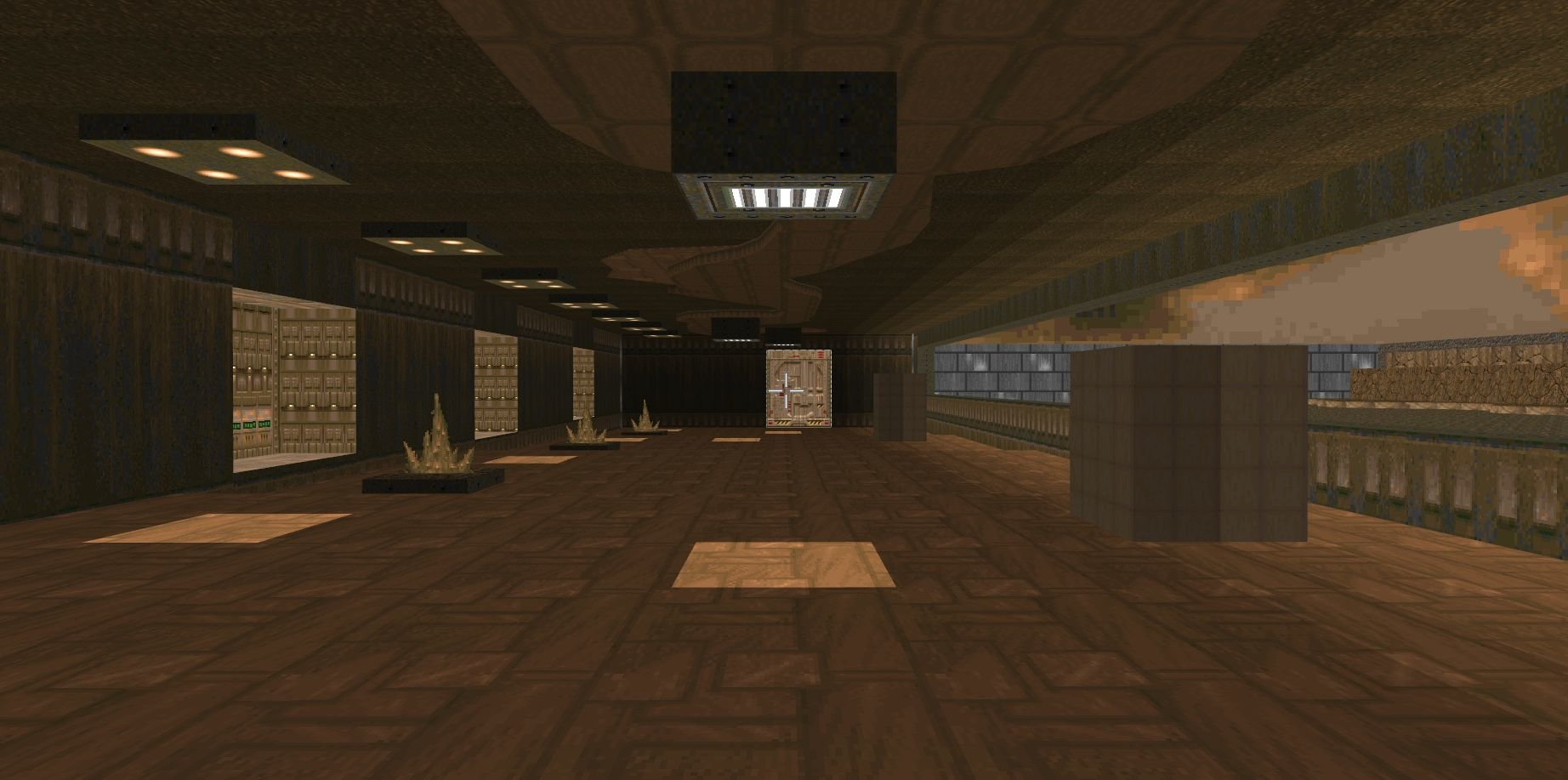 base_hallway.jpg