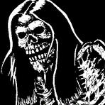 Doom64Marine