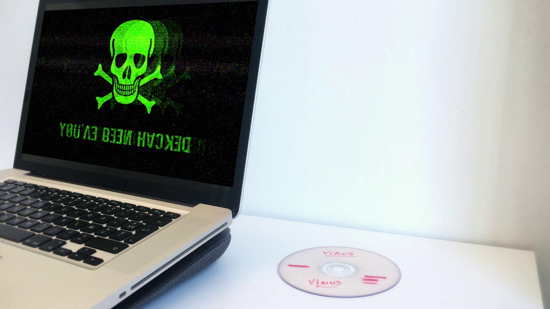 infected-computer-virus-malware-warning-on-screen_baarpk46_thumbnail-full04.png