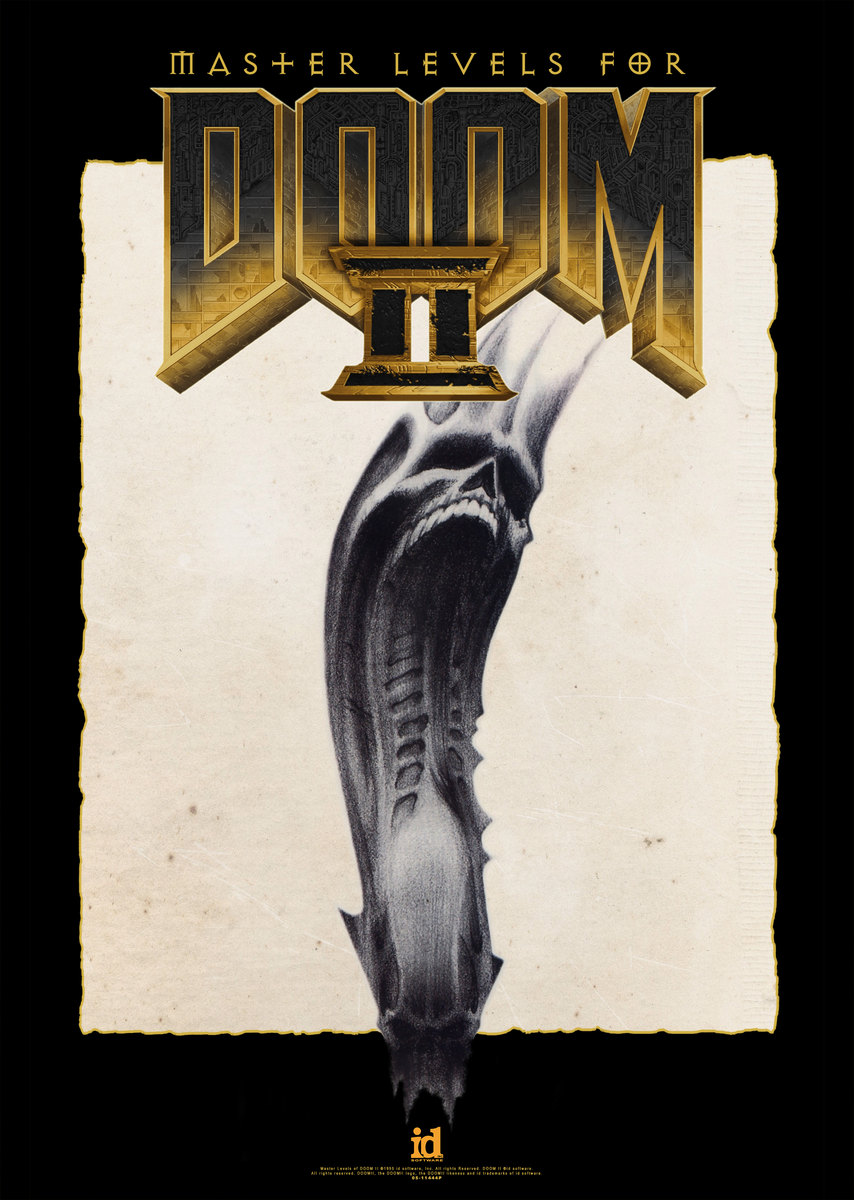 master_levels_for_doom_ii_1996_framing_poster_by_thegalatf_dchws5d.png.9f290049a87e9b46cc7f74674a72a9ed.png