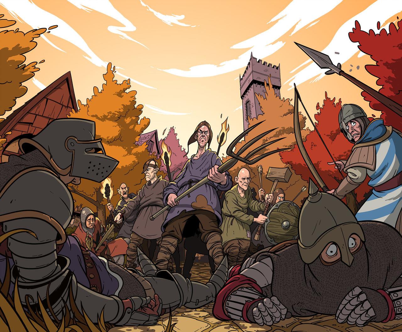 peasant_s_revolt_by_angusburgers_d9d7cuo-fullview.jpg.c2d1510559f53b618b98af6bcc2c567e.jpg