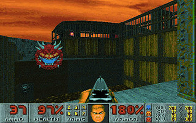 ultimate_doom_screenshot_4@2x.jpg.15ea00920f8253ee2dc6d072900ed828.jpg