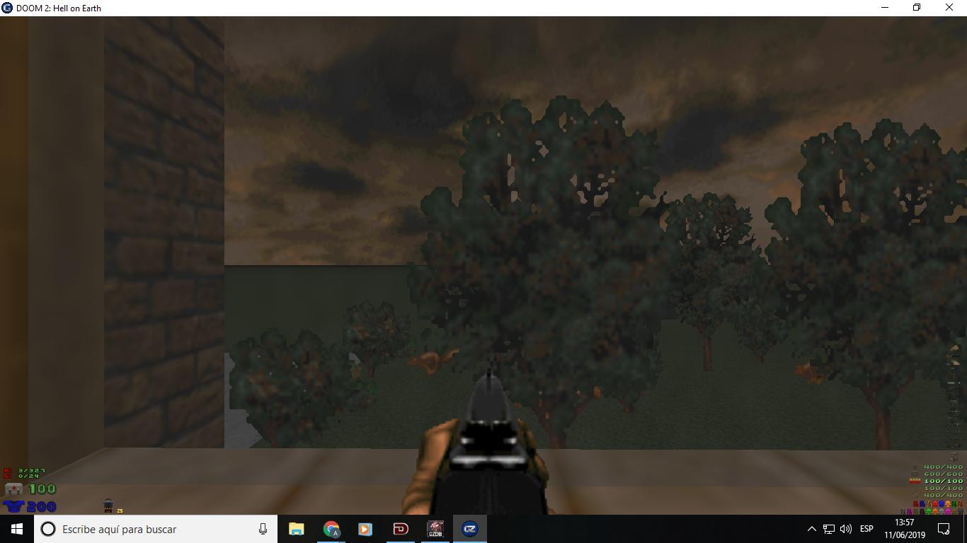 Captura de pantalla (4997).png