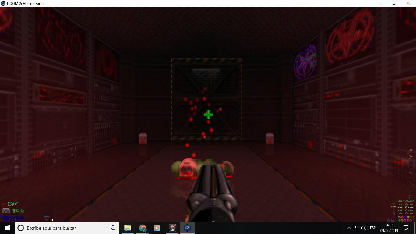 Captura de pantalla (4940).png