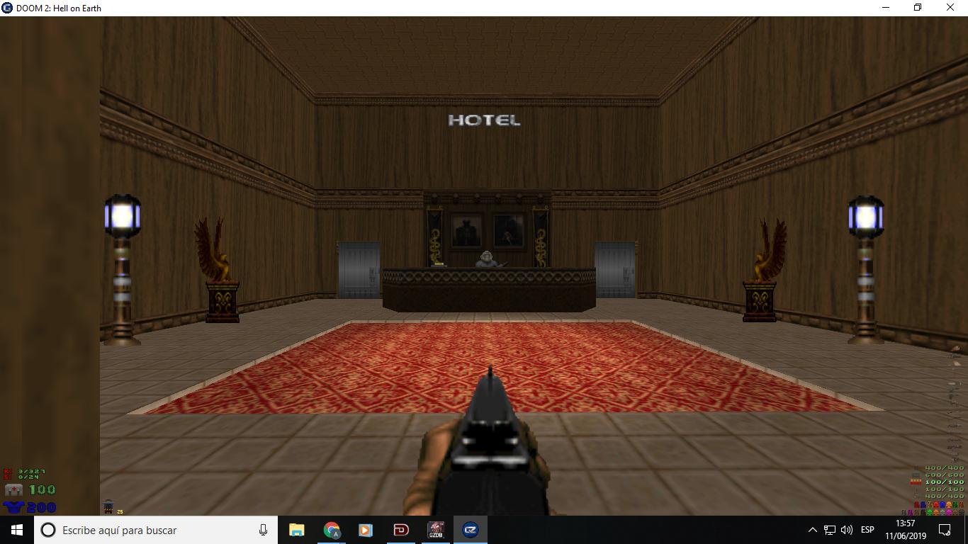 Captura de pantalla (4996).png