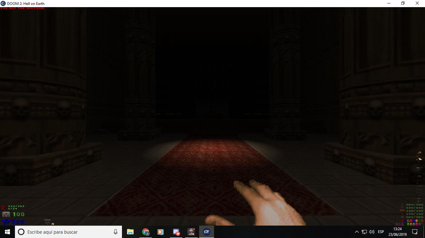 Captura de pantalla (5220).png