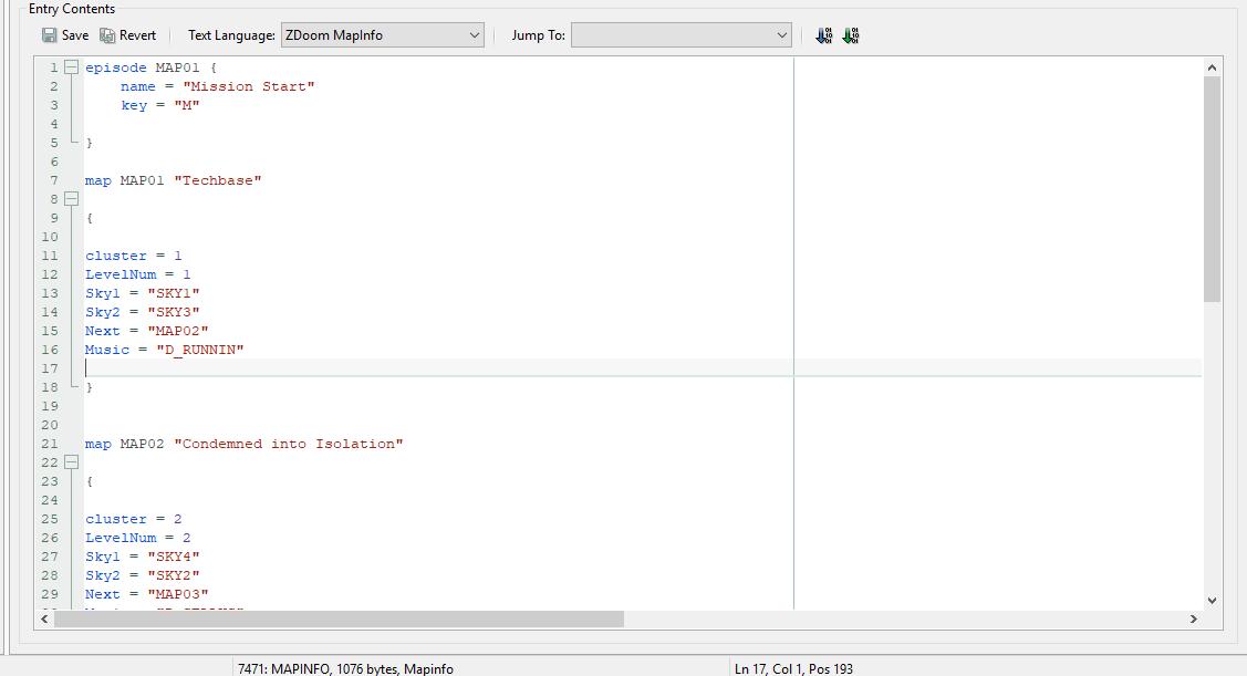 Captura de pantalla (5157).png