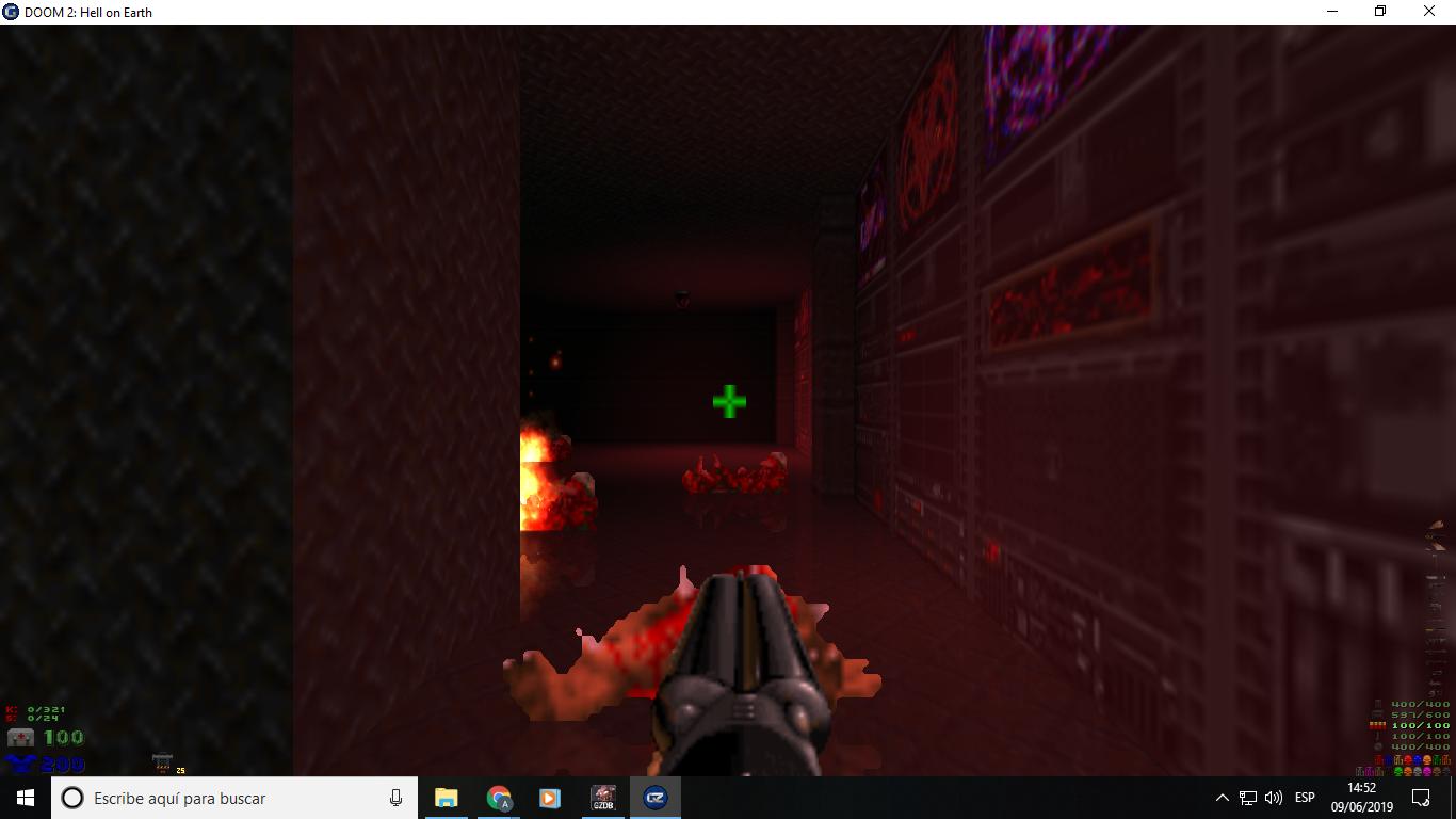 Captura de pantalla (4938).png