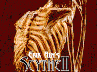 320px-Scythe2_titlepic.png