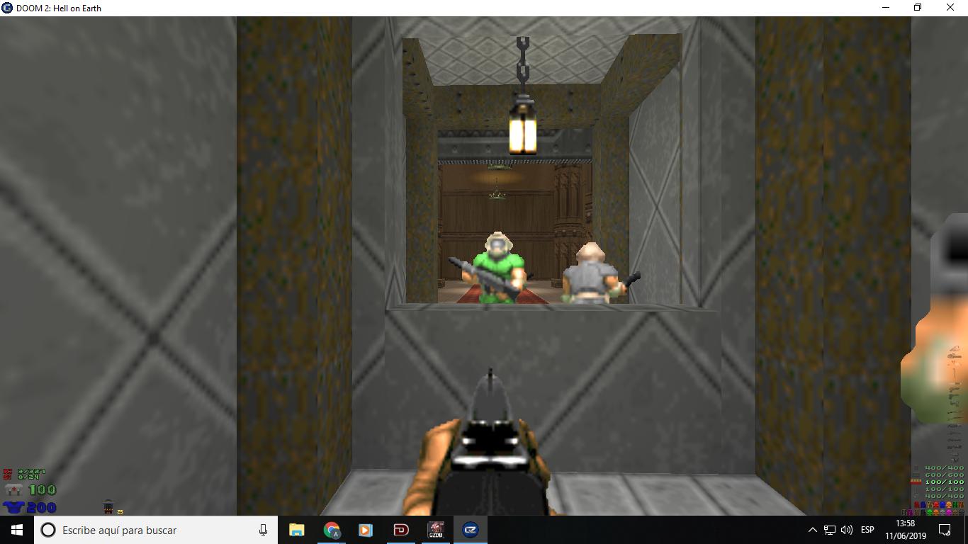 Captura de pantalla (4999).png