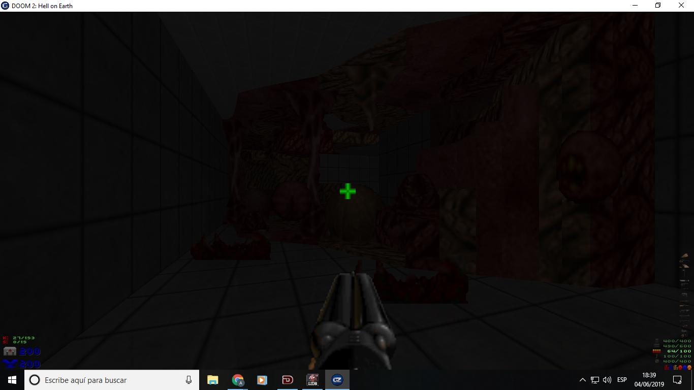 Captura de pantalla (4857).png