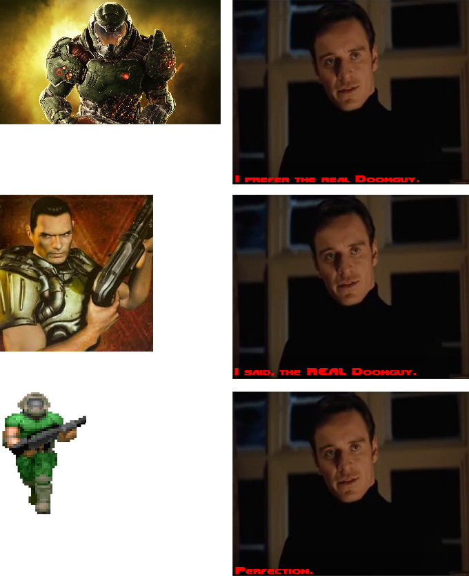 The real Doomguy.png
