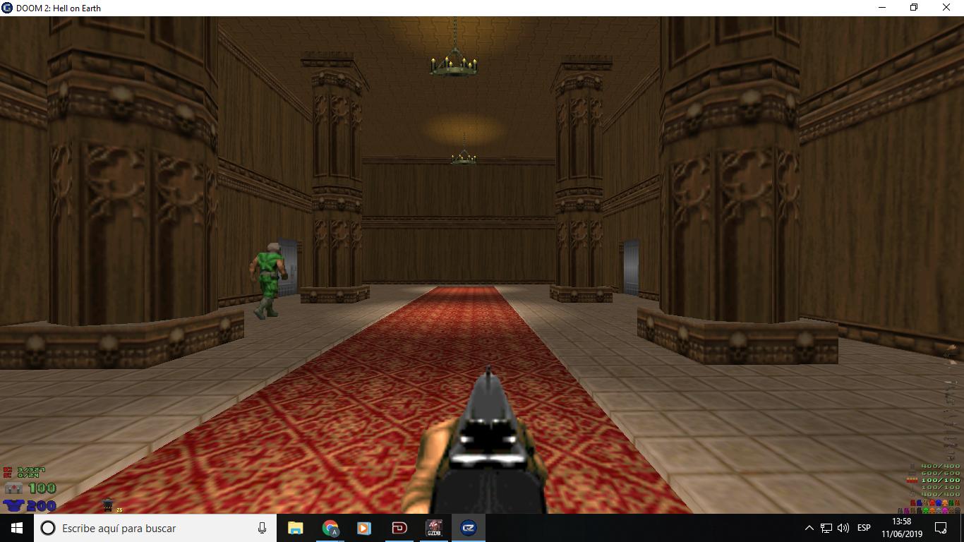 Captura de pantalla (4998).png