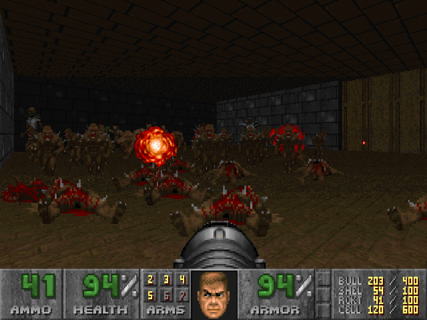 DOOM0007.png.adc0cc16fbae376b01a320f4ff882e5d.png