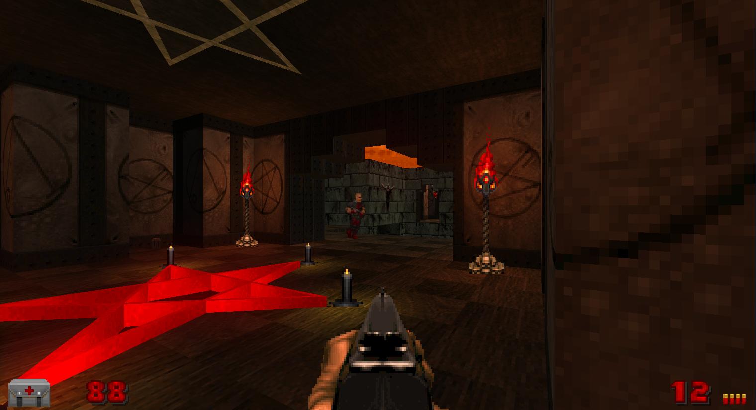 DoomScreenshot1.PNG