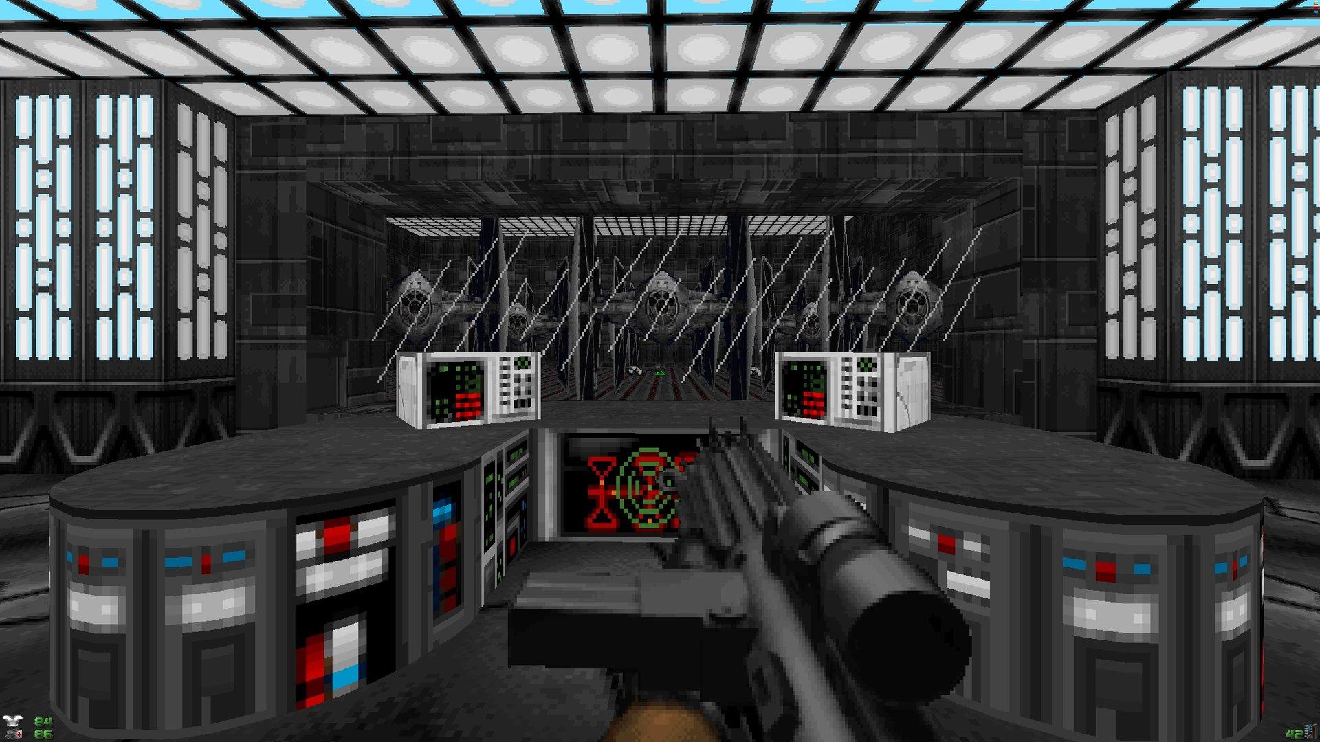 DoomWars.jpg