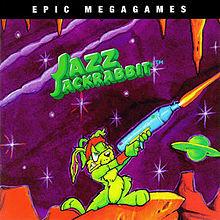 Jazz-cover.jpg