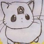kitten<3