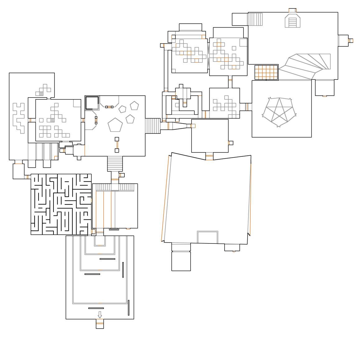 MAP01.wad_MAP11.png.df06b56f3661c204d45d5b2a10a41e94.png
