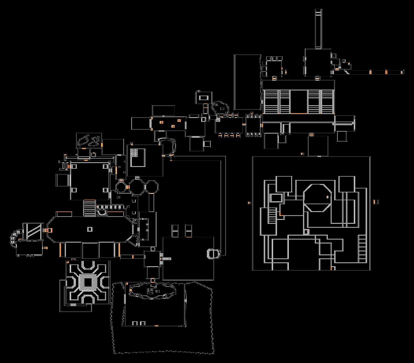 MAP01.wad_MAP15.png.7b04de3fb4160d9663d71f95c5687215.png