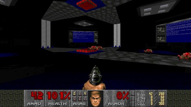 Screenshot_Doom_20190508_213717.jpg.d1f9145611a50072006a88d1ba268d07.jpg
