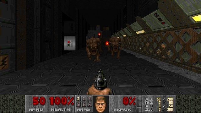 Screenshot_Doom_20190508_214736.jpg.74192938945d3c06aeffa6f36d5a3837.jpg