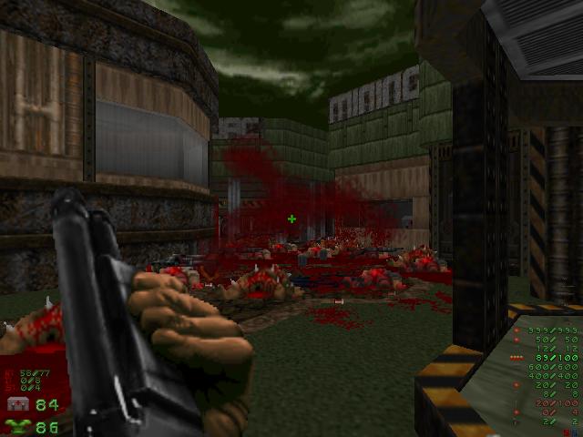 Screenshot_Doom_20190525_231522.png