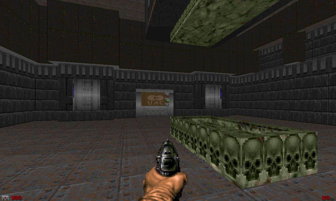 Screenshot_Doom_20190601_192517.png