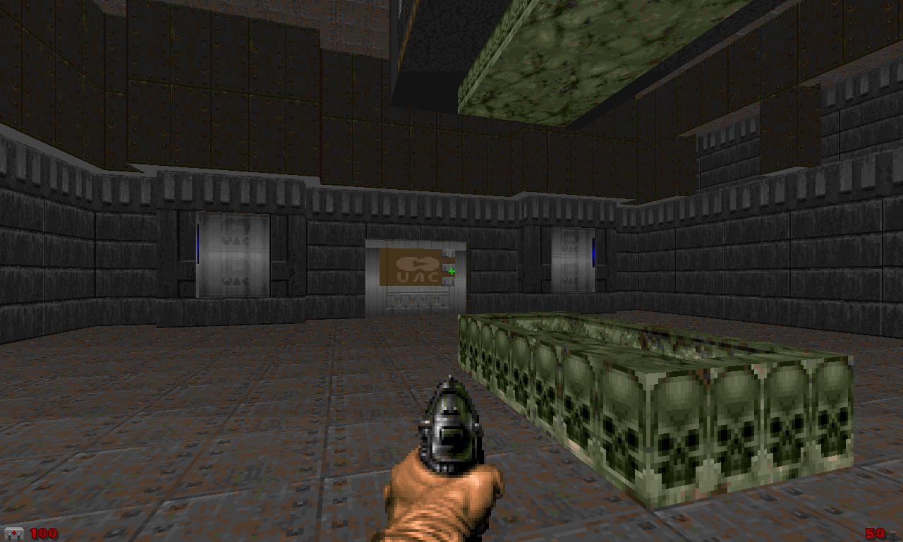 Screenshot_Doom_20190601_192517.png