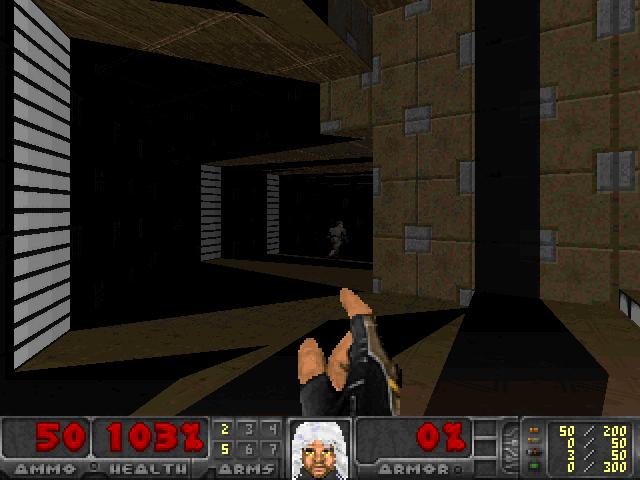 Screenshot_Doom_20190602_184530.png.9e5d373dcec36a553747cd0a71f82ed7.png