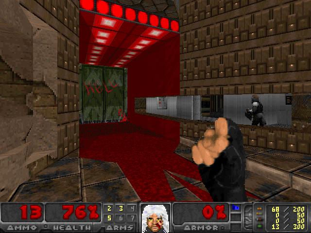 Screenshot_Doom_20190602_184632.png.4cf5ee04ae4946c1d08207c31d543f22.png