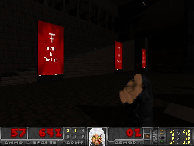 Screenshot_Doom_20190602_184908.png.016a1bfc03ac97456734d9053db09dc7.png