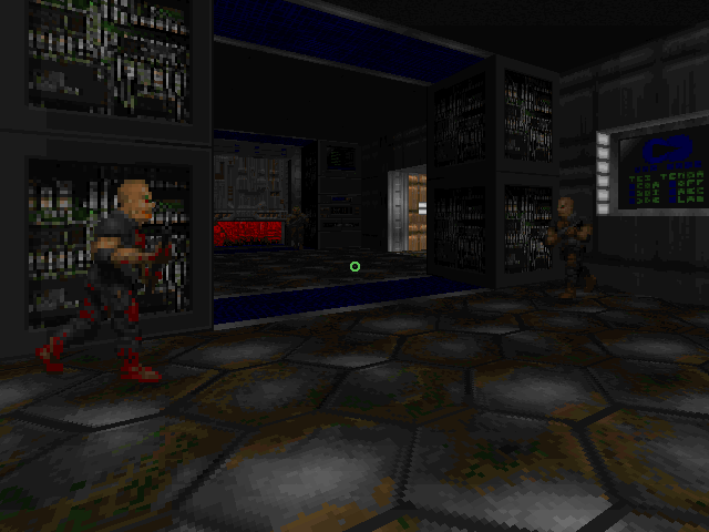 Screenshot_Doom_20190605_004617.png