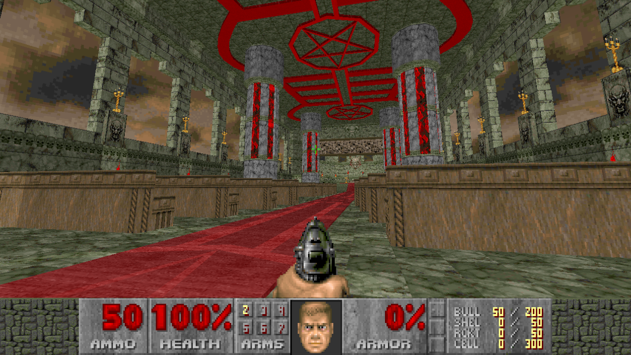 Screenshot_Doom_20190605_014714.png.9011f0041e52bf8127c116ee81797c92.png