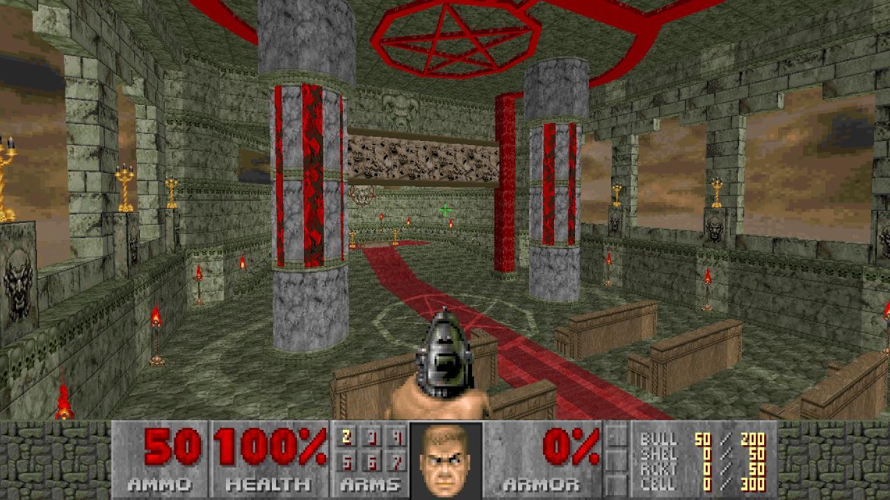Screenshot_Doom_20190605_014801.png.22966af53eeaa3b68ded1eb021ba5710.png