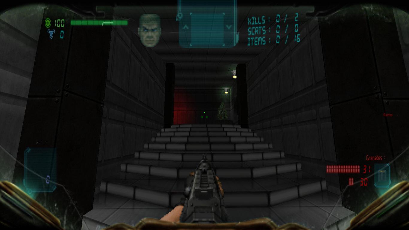 Screenshot_Doom_20190605_112440.jpg
