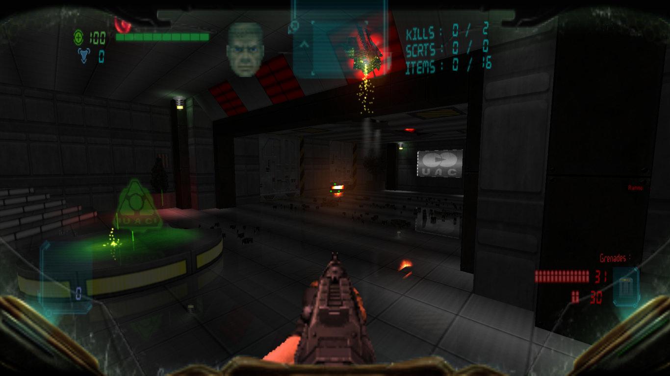 Screenshot_Doom_20190605_112740.jpg