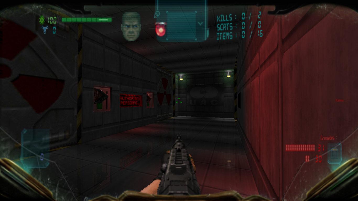 Screenshot_Doom_20190605_112759.jpg