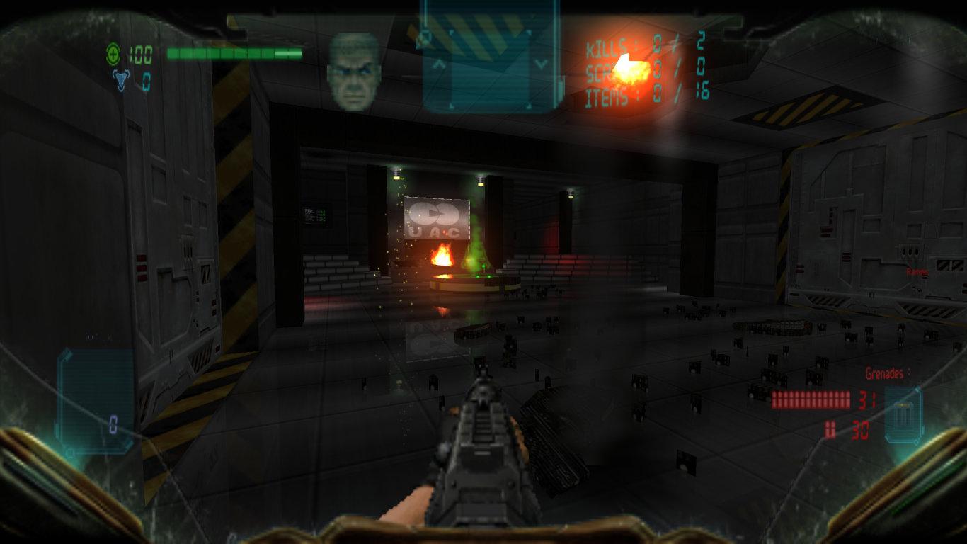 Screenshot_Doom_20190605_112840.jpg