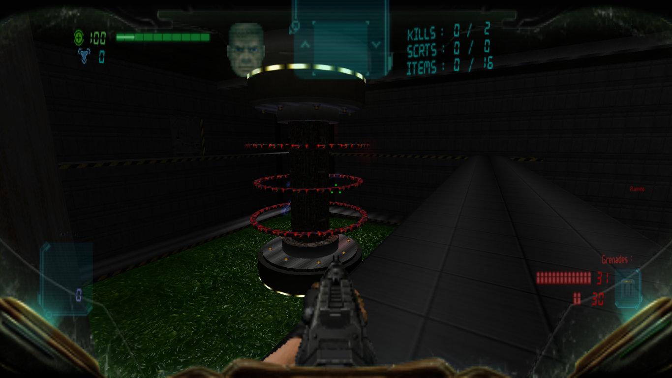 Screenshot_Doom_20190605_113000.jpg