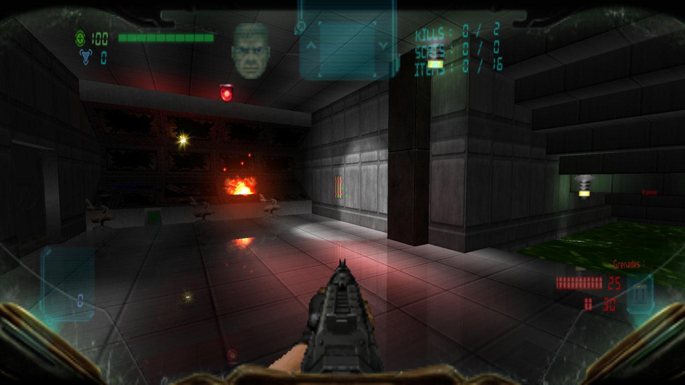 Screenshot_Doom_20190605_113248.jpg