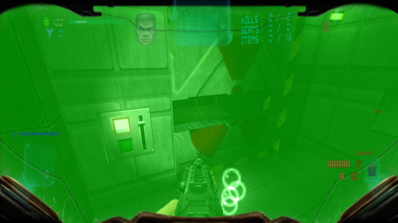 Screenshot_Doom_20190605_113354.jpg