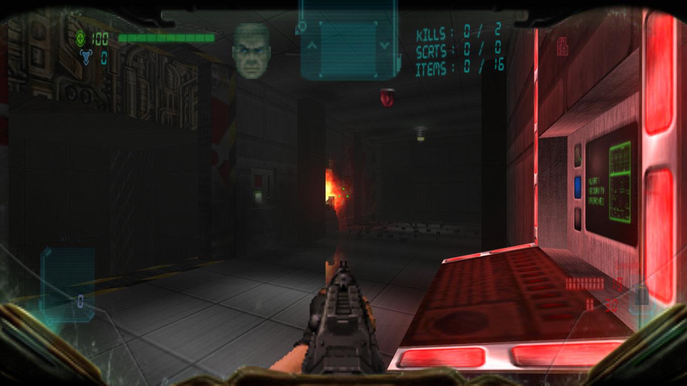 Screenshot_Doom_20190605_113523.jpg