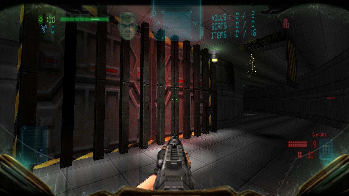 Screenshot_Doom_20190605_113600.jpg