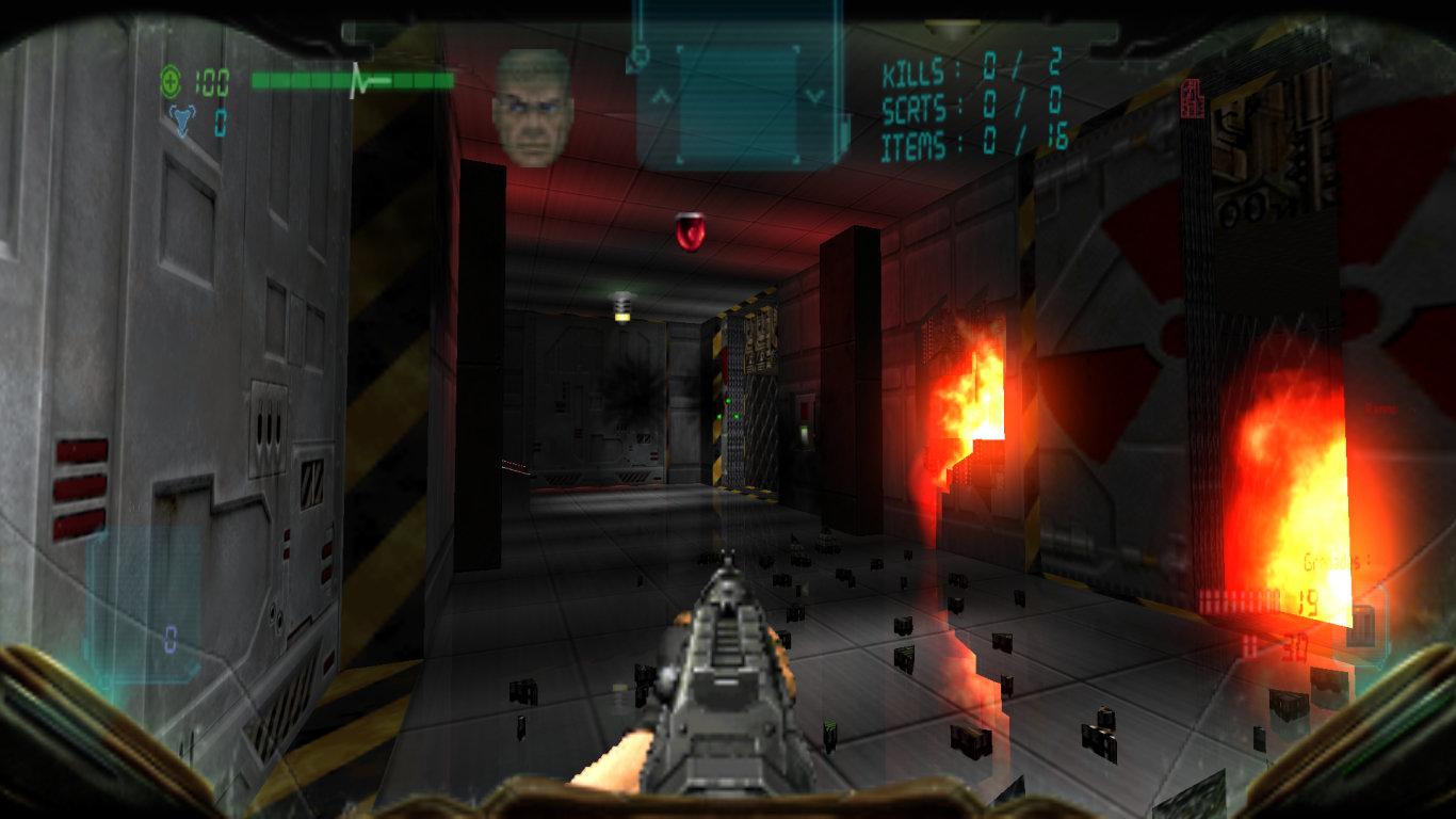 Screenshot_Doom_20190605_113807.jpg
