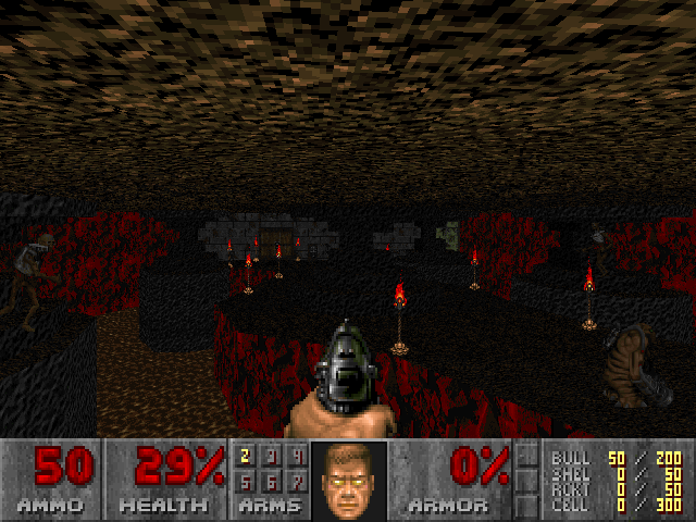 Screenshot_Doom_20190605_215936.png