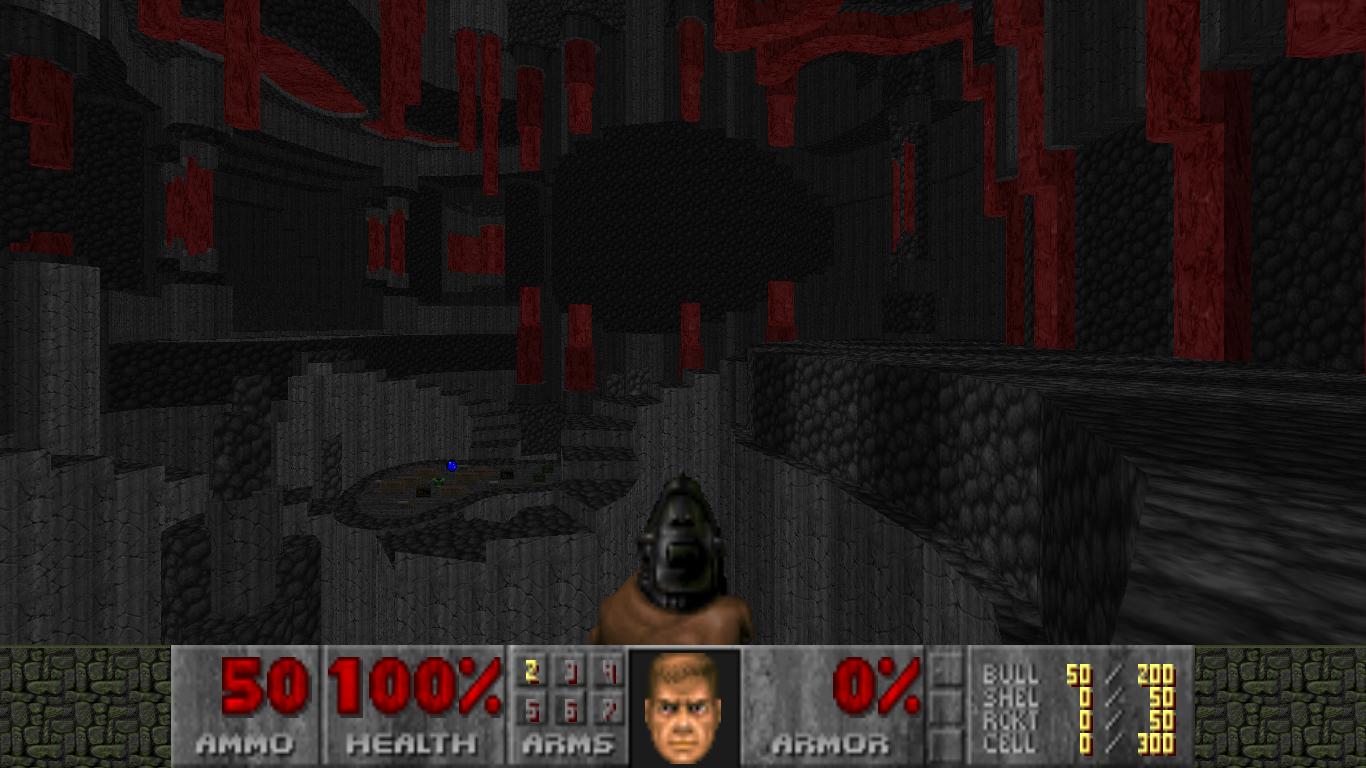 Screenshot_Doom_20190606_163137.png.b38d2ecb82613cfc5ec7fabd7c0ca78e.png