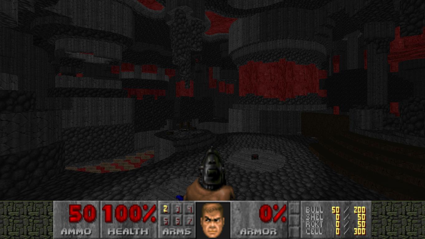 Screenshot_Doom_20190606_163216.png.3d4775d0fc62c6ca830f0832a2d08646.png