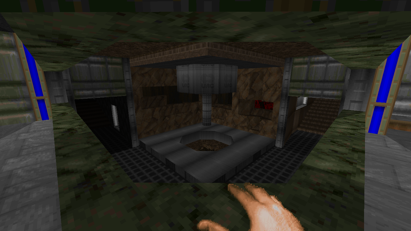 Screenshot_Doom_20190607_171159.png.5de819aa23a7ae277ea80df18e5260aa.png